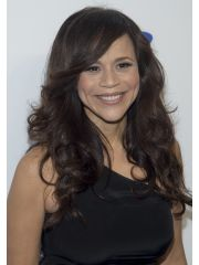 Rosie Perez Profile Photo