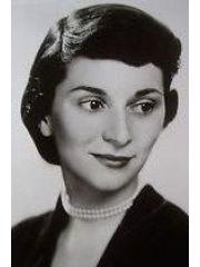 Ruby Holbrook