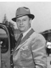 Rudolf Sieber