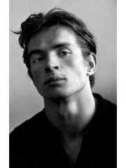 Rudolph Nureyev Profile Photo