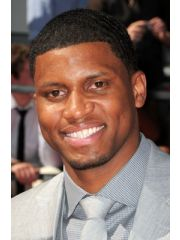 Rudy Gay Profile Photo