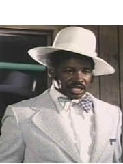 Rudy Ray Moore Profile Photo