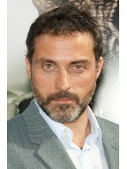 Rufus Sewell Profile Photo