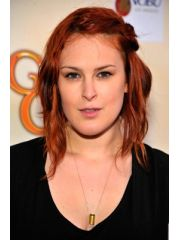 Rumer Willis Profile Photo