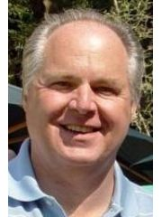 Rush Limbaugh Profile Photo