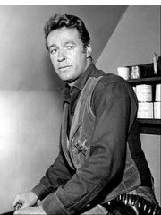 Russell Johnson Profile Photo