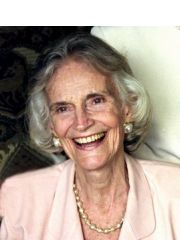 Ruth Bell Profile Photo