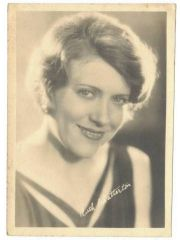 Ruth Chatterton Profile Photo