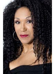 Ruth Pointer Profile Photo