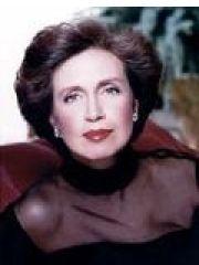 Ruth Weil