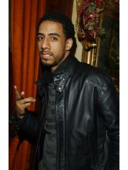 Ryan Leslie Profile Photo