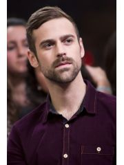 Ryan Lewis Profile Photo