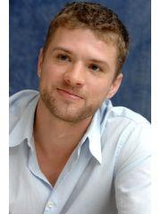 Ryan Phillippe Profile Photo