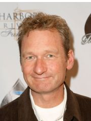 Ryan Stiles Profile Photo