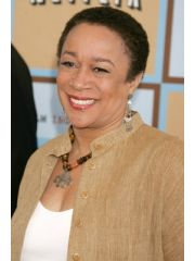 S. Epatha Merkerson Profile Photo