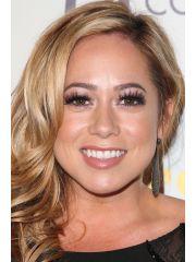 Sabrina Bryan Profile Photo