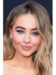 Sabrina Carpenter Profile Photo