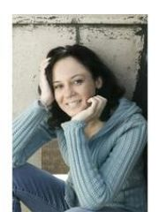 Sabrina LeBeauf Profile Photo