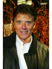 Sacha Distel Profile Photo