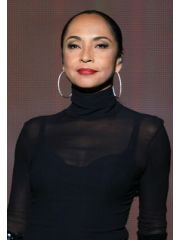 Sade Profile Photo