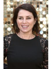 Sadie Frost Profile Photo
