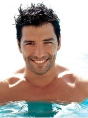 Sakis Rouvas Profile Photo