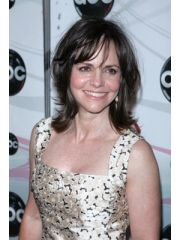 Sally Field Profile Photo