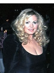 Sally Struthers Profile Photo