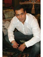 Salman Kahn