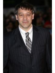 Sam Raimi Profile Photo