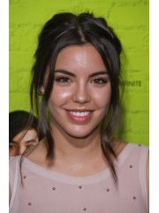 Samantha Boscarino Profile Photo