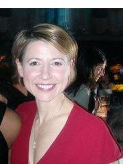 Samantha Brown Profile Photo