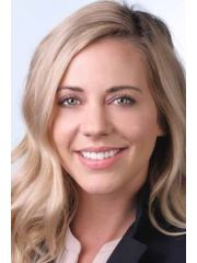 Samantha Cope Profile Photo