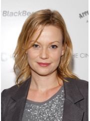 Samantha Mathis Profile Photo