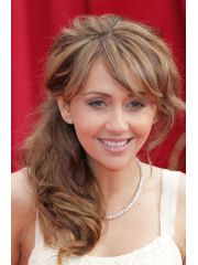 Samia Smith Profile Photo