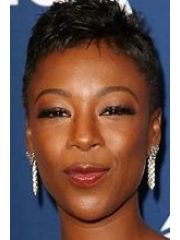 Samira Wiley Profile Photo