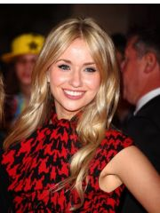 Sammy Winward Profile Photo