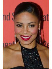 Sanaa Lathan Profile Photo