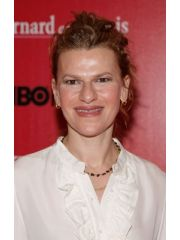 Sandra Bernhard Profile Photo