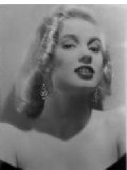 Sandra Giles Profile Photo