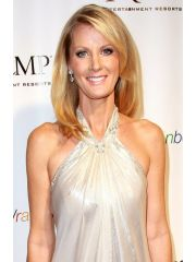 Sandra Lee McCarthy Profile Photo