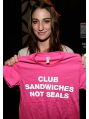 Sara Bareilles Profile Photo