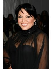 Sara Ramirez Profile Photo