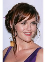 Sara Rue Profile Photo