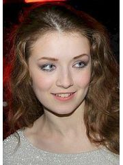 Sarah Bolger Profile Photo