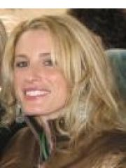 Sarah Egnaczyk Profile Photo