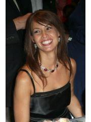 Sarah Larson Profile Photo