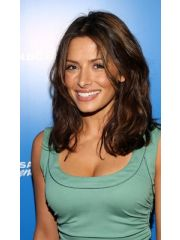 Sarah Shahi Profile Photo