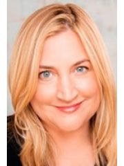Sarah Thyre Profile Photo