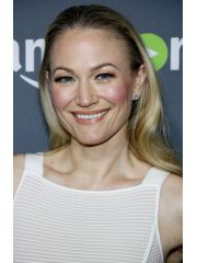 Sarah Wynter Profile Photo
